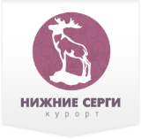 "Санаторий ""Нижние Серги"""
